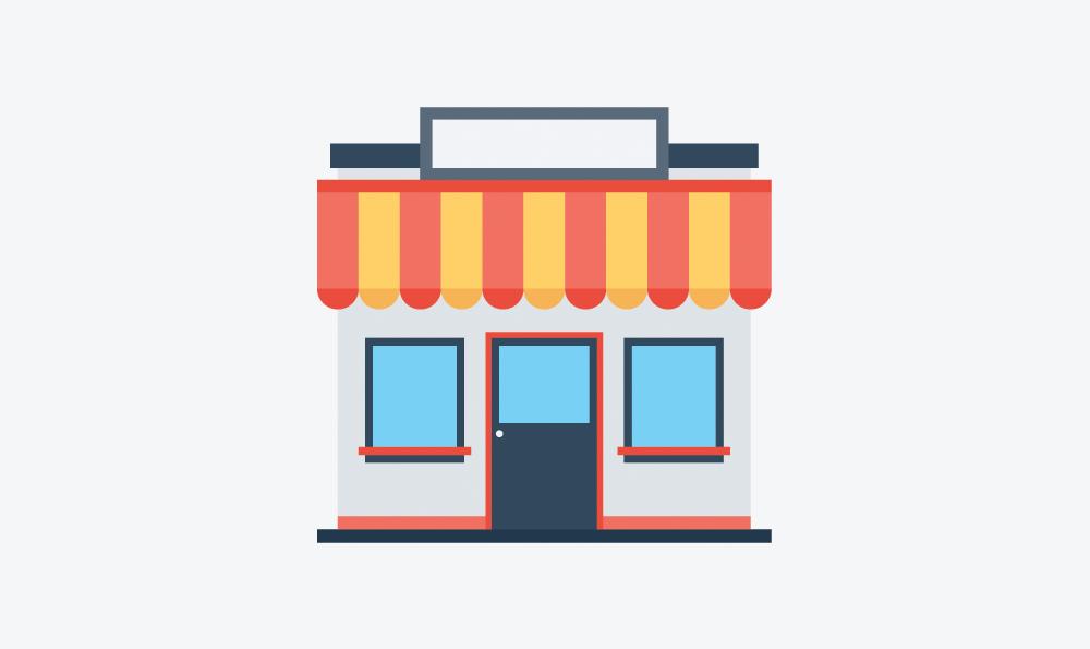 Customer Profile, risk metrics